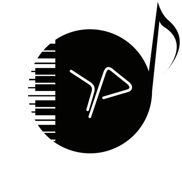 YP Musikschule