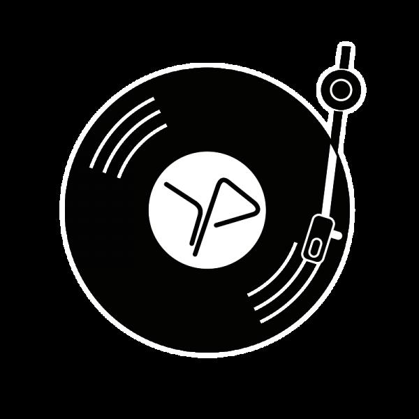 YP Tonstudio